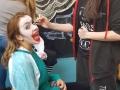 LMVG Leixlip Halloween (1)