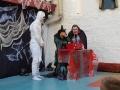 LMVG Leixlip Halloween (10)