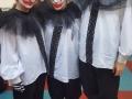 LMVG Leixlip Halloween (2)