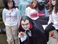 LMVG Leixlip Halloween (3)