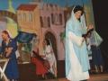 Aladdin, 1996 (www.lmvg.ie) (17)