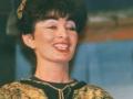 Aladdin 1988 (www.lmvg.ie) (1).jpg1988