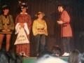 Aladdin 1988 (www.lmvg.ie) (11).jpg1988