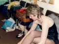 Calamity Jane 1986 (www.lmvg.ie) (10).jpg