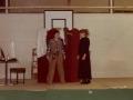 Calamity Jane 1986 (www.lmvg.ie) (17).jpg