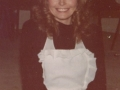 Calamity Jane 1986 (www.lmvg.ie) (3).jpg