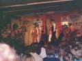 Calamity Jane 1986 (www.lmvg.ie) (5).jpg