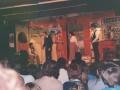 Calamity Jane 1986 (www.lmvg.ie) (7).jpg
