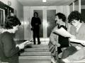 Cinderella 1982 (www.lmvg.ie) (4).jpg