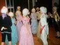 Cinderella 1990 (www.lmvg.ie) (22).jpg