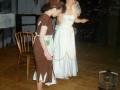 Cinderella 1990 (www.lmvg.ie) (7).jpg