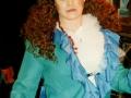 Cinderella 1998 (www.lmvg.ie) (14)