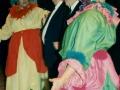Cinderella 1998 (www.lmvg.ie) (6)