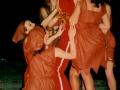 Cinderella 1998 (www.lmvg.ie) (8)