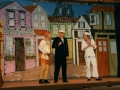 Dick Whittington 1997 (www.lmvg.ie) (17)