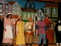 Dick Whittington 1997 (www.lmvg.ie) (18)