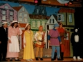 Dick Whittington 1997 (www.lmvg.ie) (19)