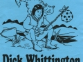 Dick Whittington 1997 (www.lmvg.ie)