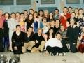 Fame 1999 (www.lmvg.ie) (9).jpg