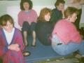LMVGs Finians Rainbow 1990 (20)