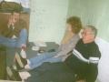 LMVGs Finians Rainbow 1990 (8)