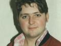 Grease, 1996 (www.lmvg.ie) (10)