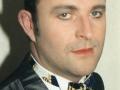 Grease, 1996 (www.lmvg.ie) (18)
