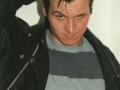 Grease, 1996 (www.lmvg.ie) (2)