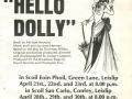 Hello Dolly 1986 (www.lmvg.ie (1).jpg