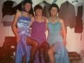 Hello Dolly 1986 (www.lmvg.ie (3).jpg