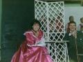 Hello Dolly 1986 (www.lmvg.ie.jpg