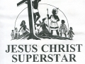 LMVGs Jesus Christ Superstar, 1995