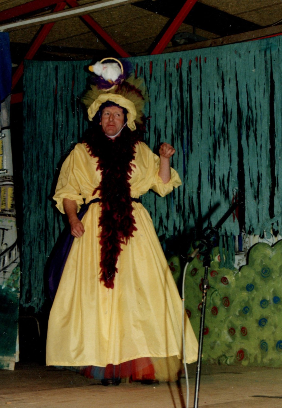 Mother Goose 1991 (www.lmvg.ie) (6).jpg