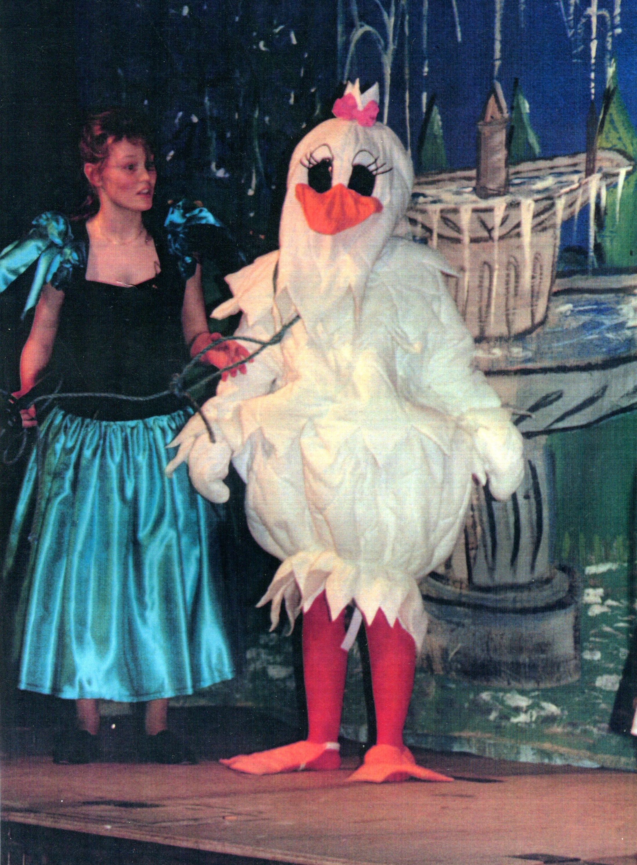 Mother Goose 1991 (www.lmvg.ie).jpg