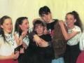 Mother Goose 1991 (www.lmvg.ie) (9).jpg