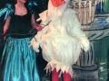 Mother Goose 1991 (www.lmvg.ie).jpg