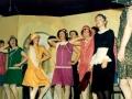 The Boyfriend 1982 (www.lmvg.ie) (5).jpg