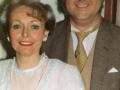 LMVGs My Fair Lady 1993 (43)