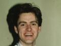 LMVGs My Fair Lady 1993 (57)