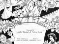 LMVGs My Fair Lady 1993 (6)