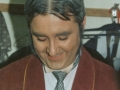 LMVGs My Fair Lady 1993 (85)