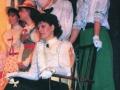 LMVGs Oklahoma 1988 (17)