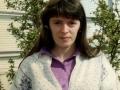 LMVGs Oklahoma 1988 (27)
