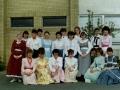 LMVGs Oklahoma 1988 (3)