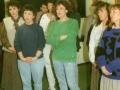 LMVGs Oklahoma 1988 (6)