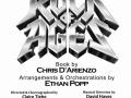 ROA Programme 2