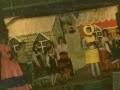 LMVGs Santa in Space 1987 (16)