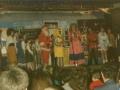 LMVGs Santa in Space 1987 (9)