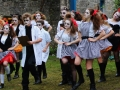 LMVG at Leixlip Halloween Trail 2014 (13)