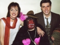 Cabaret 2000 (www.lmvg.ie) (15)